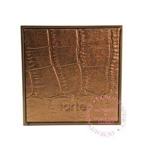 Tarte Amazonian Clay Bronzer - Park Ave Princess